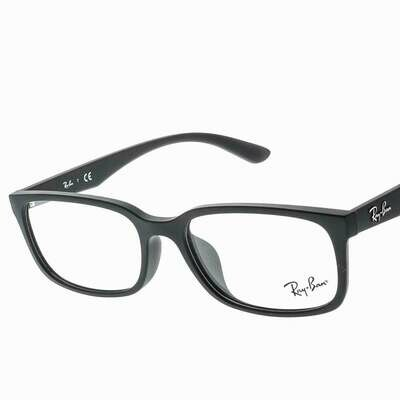 RAY BAN RB7123D