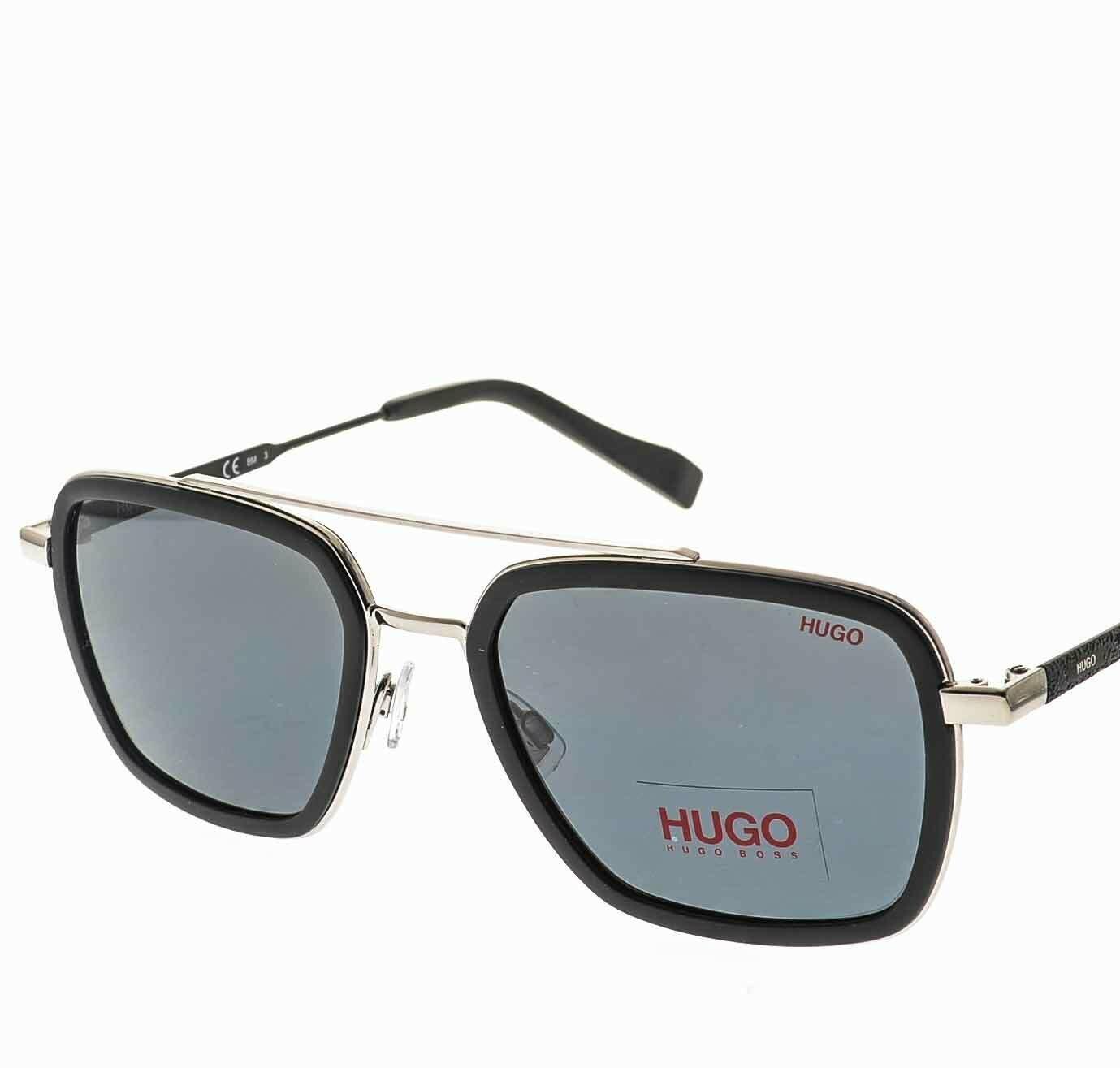 HUGO BOSS HG0306/S
