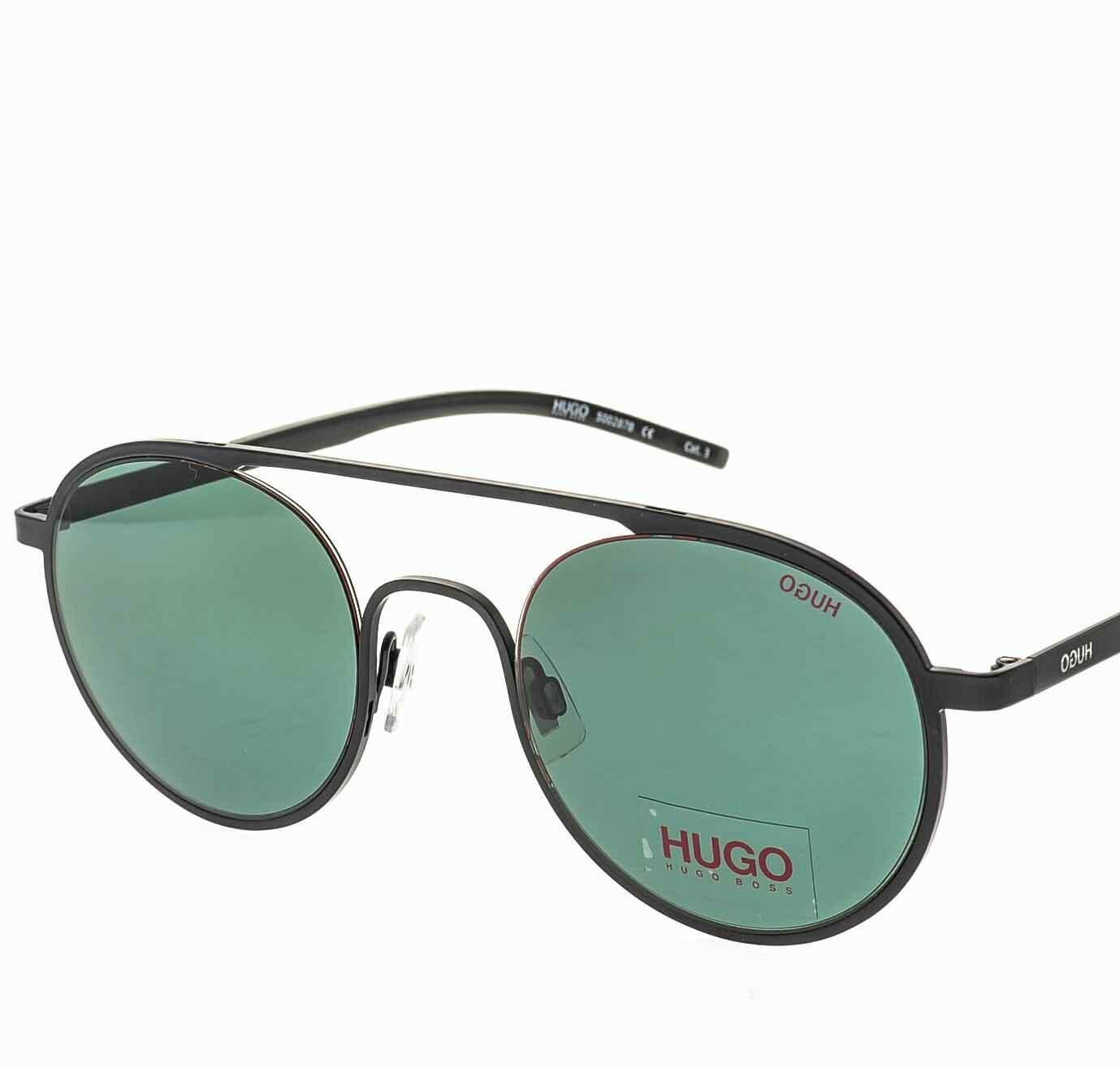 HUGO BOSS HG1000/S
