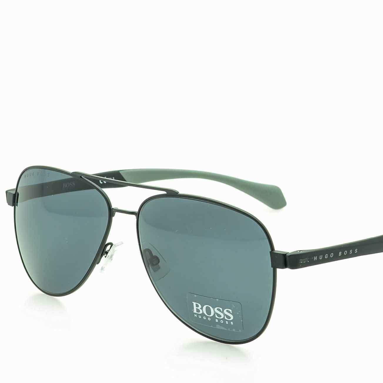 HUGO BOSS 1077/S