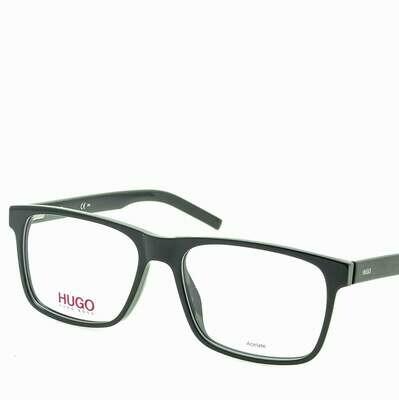 HUGO BOSS HG 1014