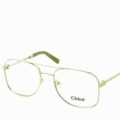 CHLOE CE2133