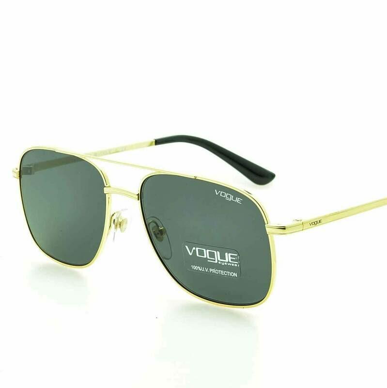 VOGUE VO 4083-S