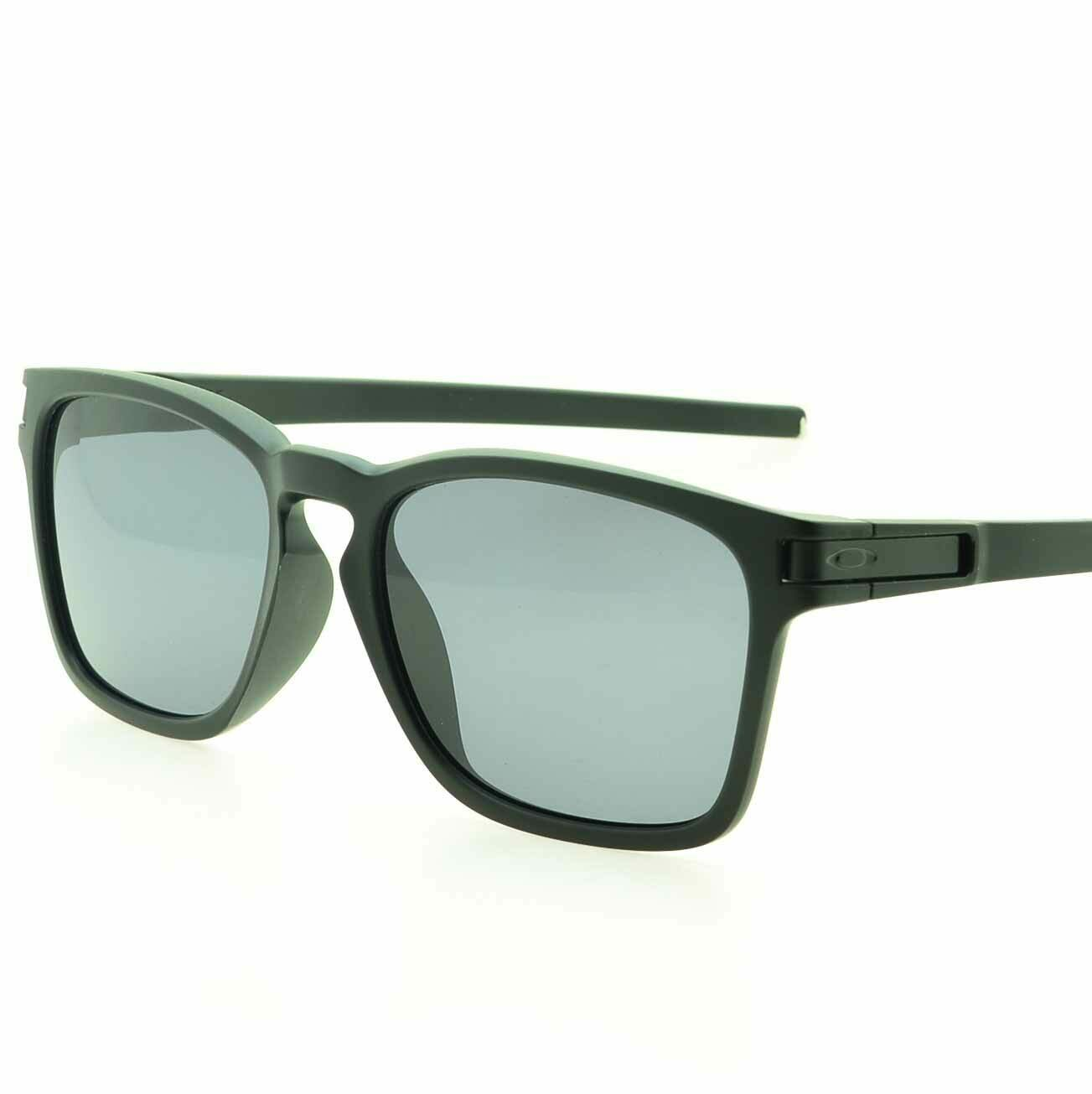 OAKLEY LATCH OO9358-01