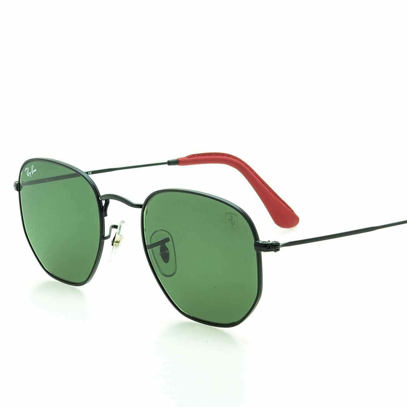 RAY BAN RB3548-N-M