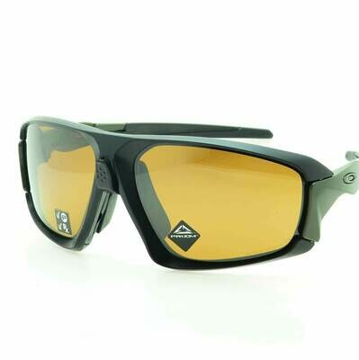 OAKLEY FIELD JACKET OO9402-0764