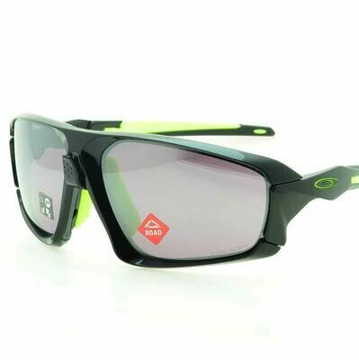 OAKLEY FIELD JACKET OO9402-1064