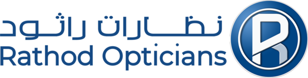 Rathod Opticians | نظارات راثود