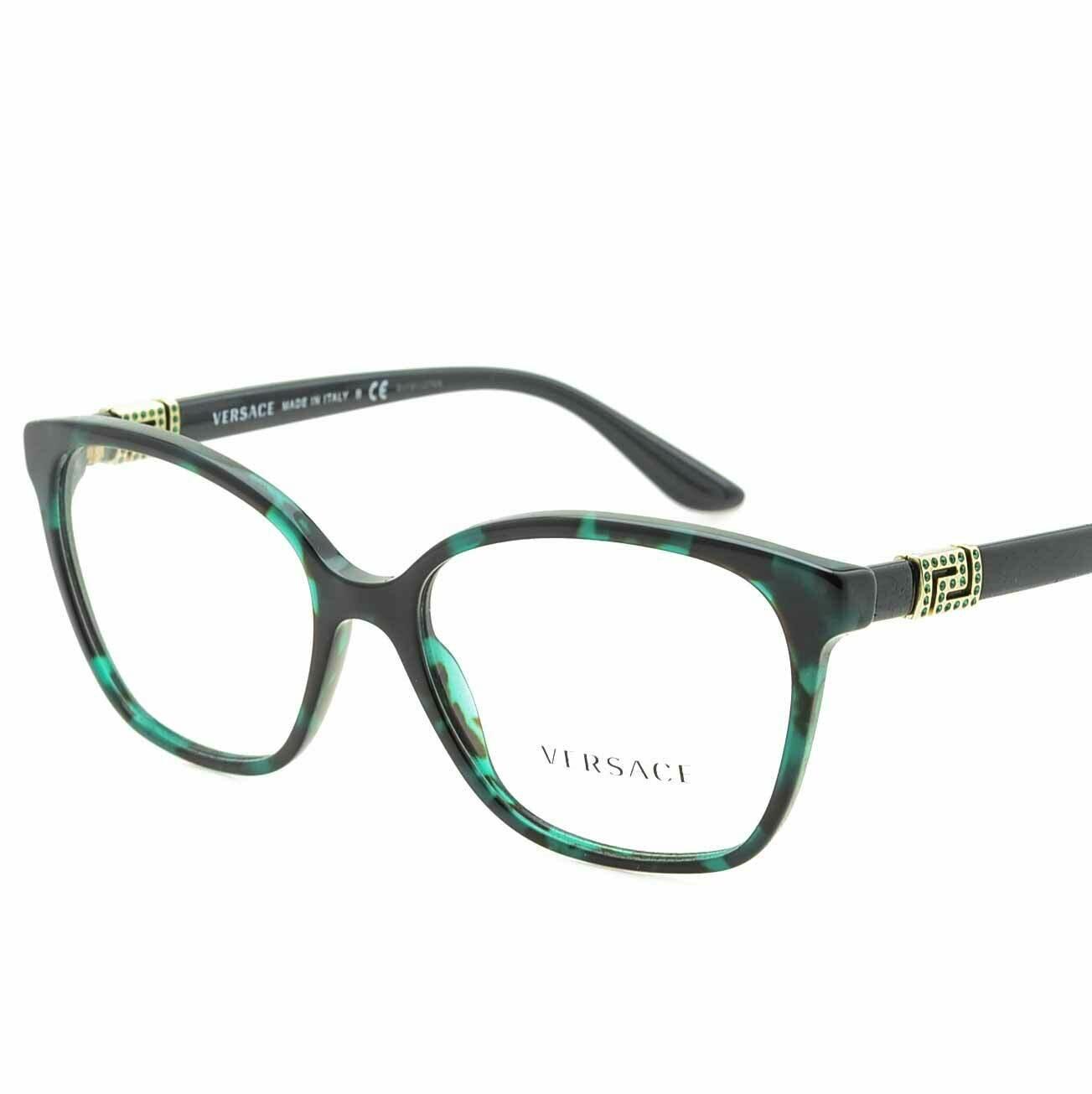 Versace 3235-b
