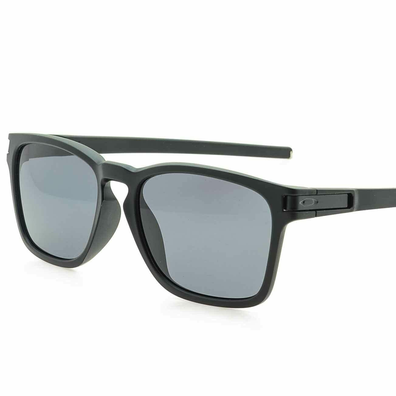 Oakley Latch Oo9358-01
