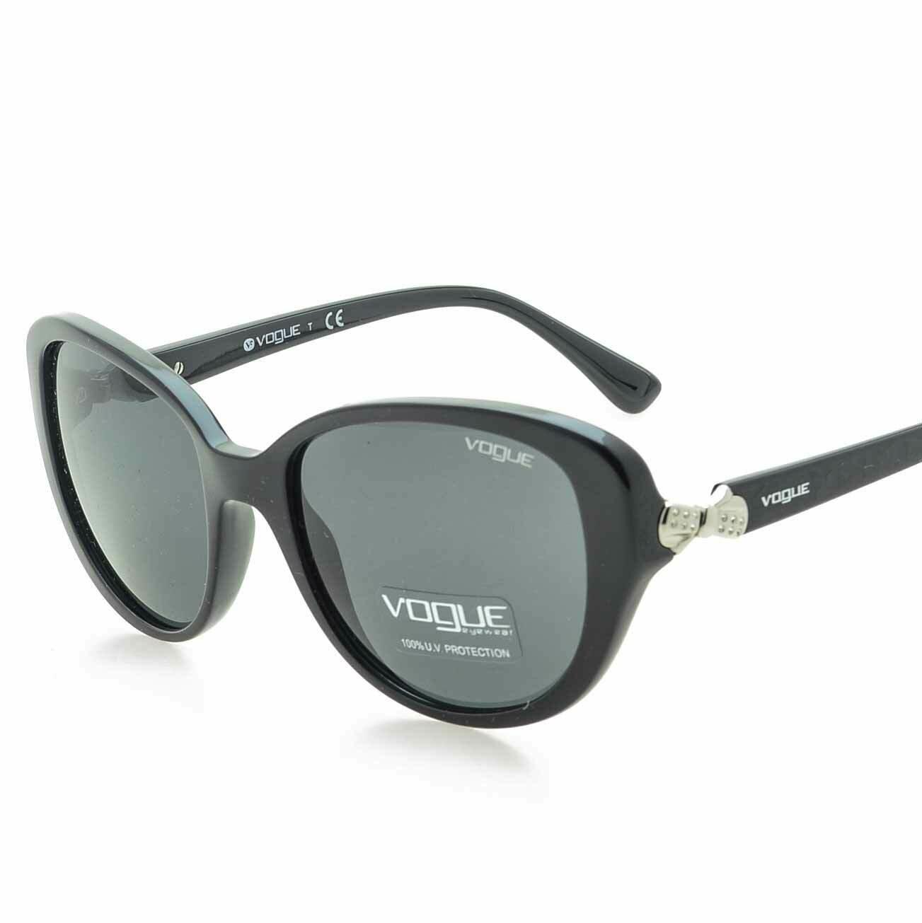 Vogue Vo 5092-sb