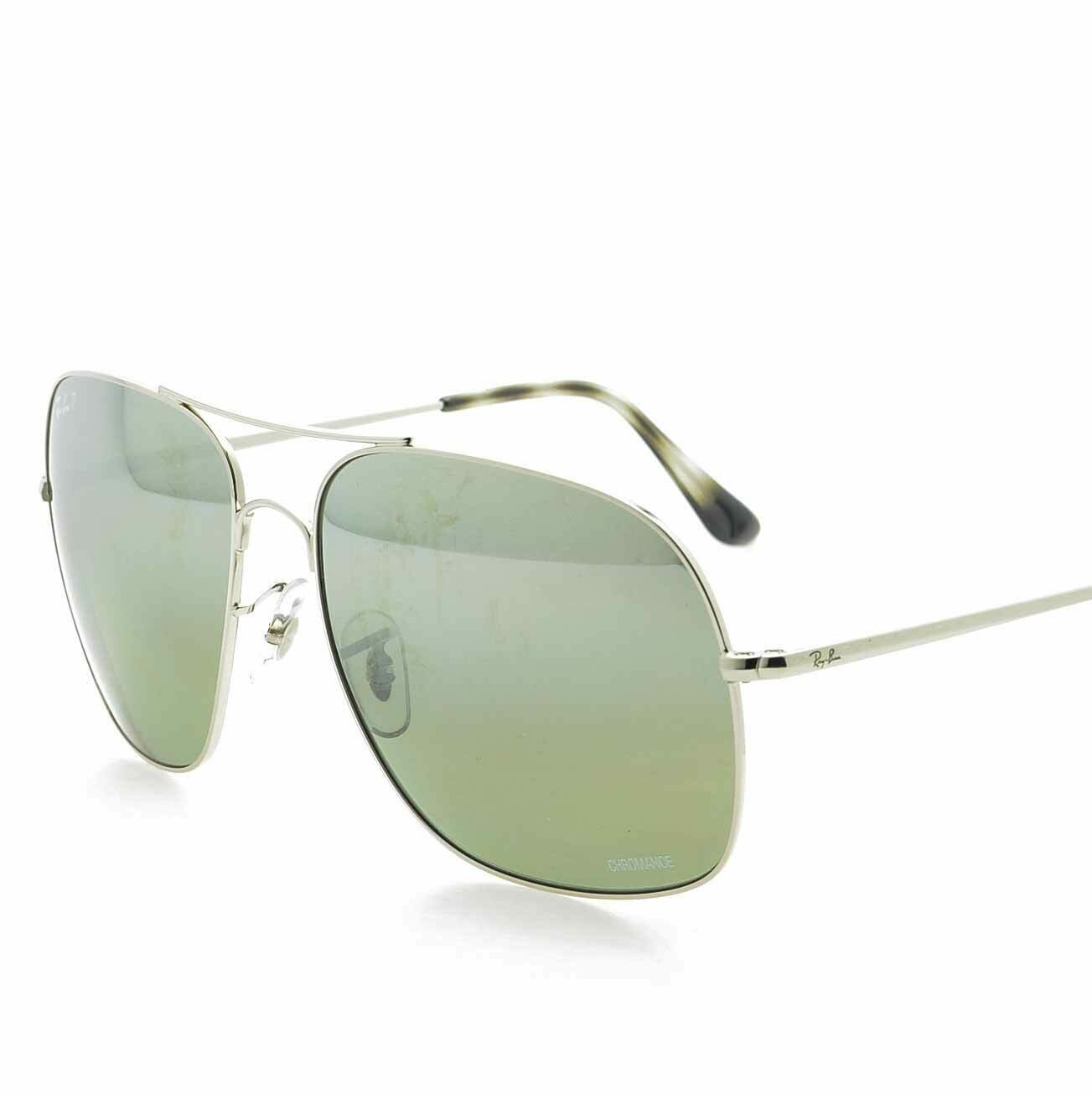 RAY BAN RB3587-CH