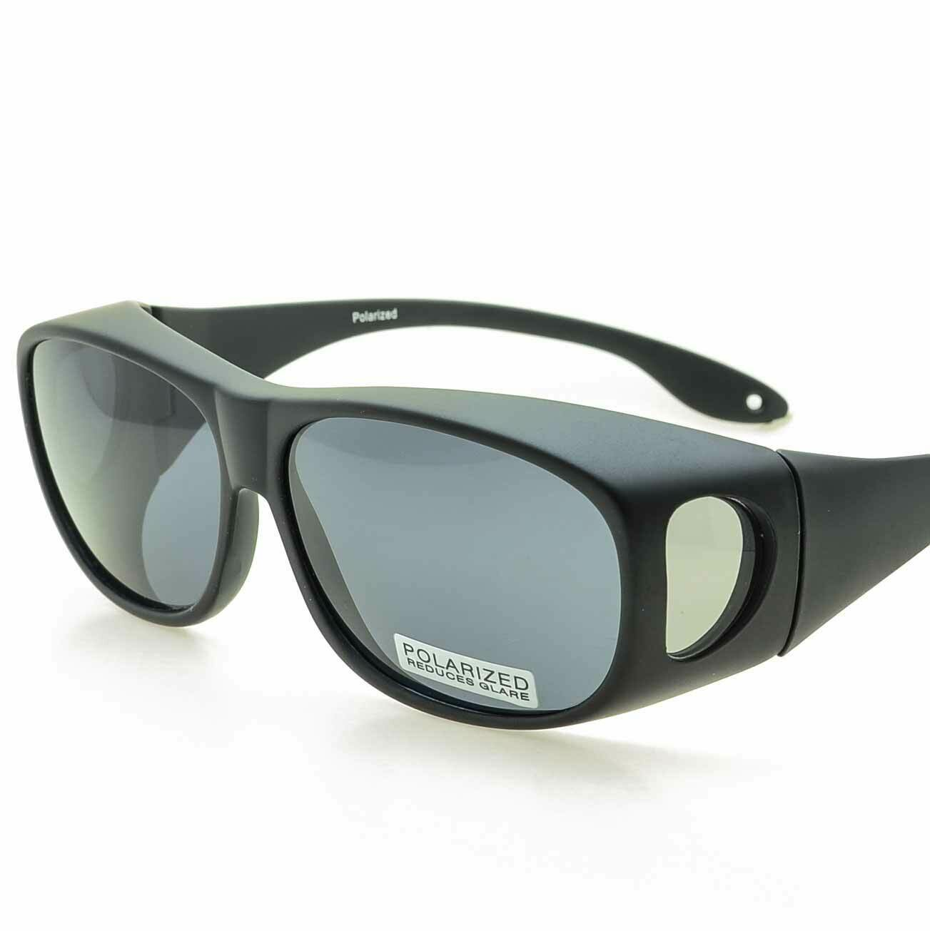 POLARIZED VK-9001