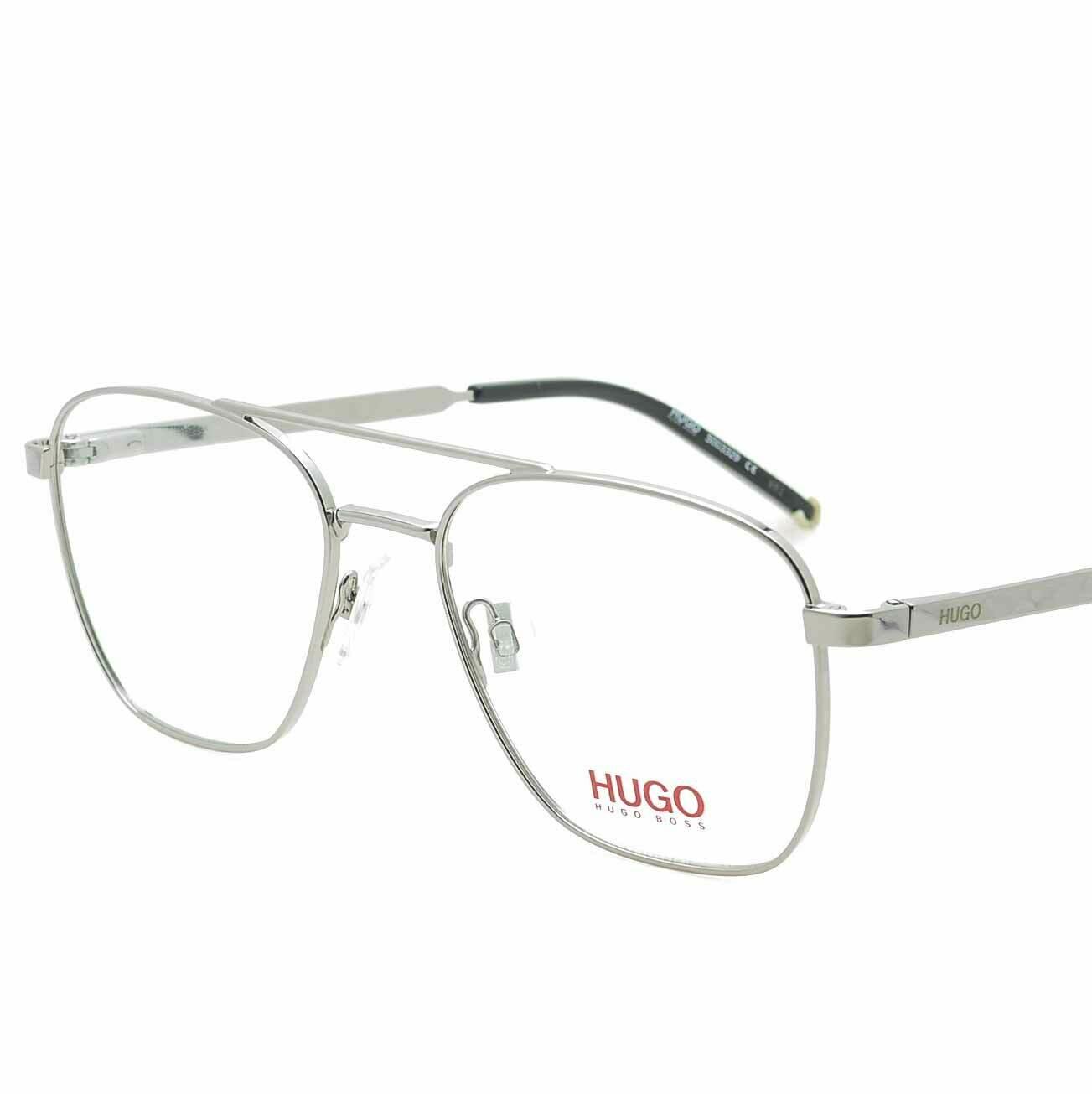 Hugo Boss 5003329