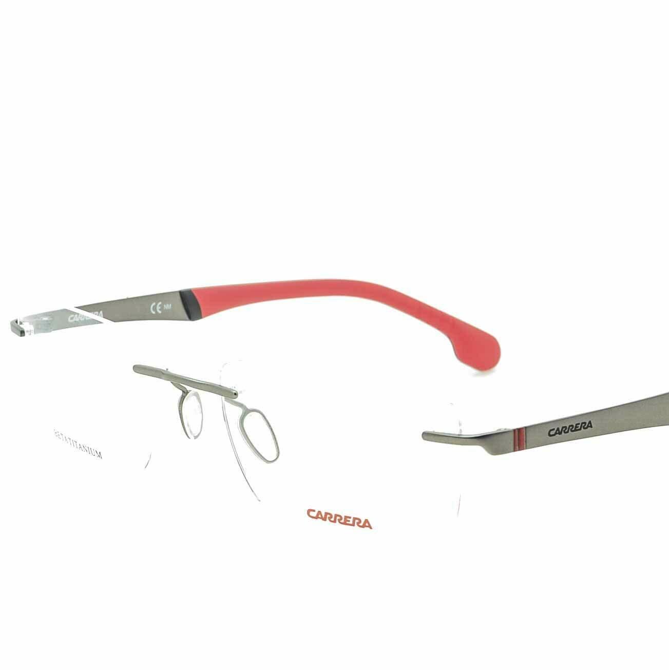 CARRERA 8823/V