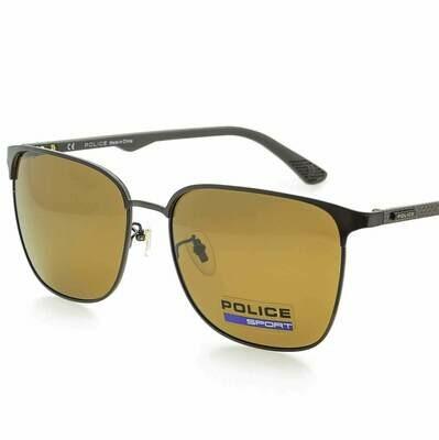 POLICE SPL681B