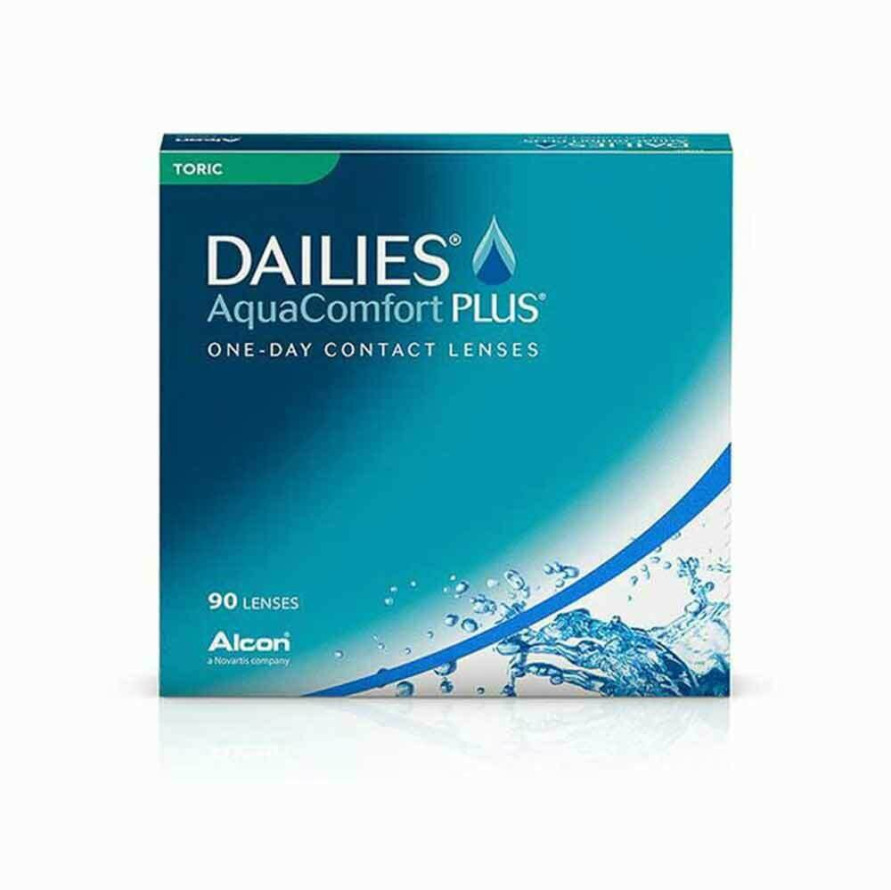 Aquacomfort Plus 90 Pack