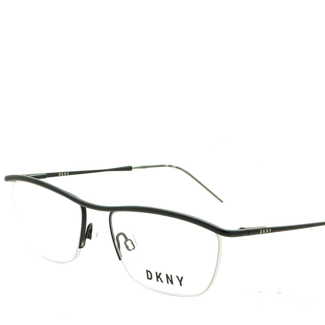 DKNY DK1014