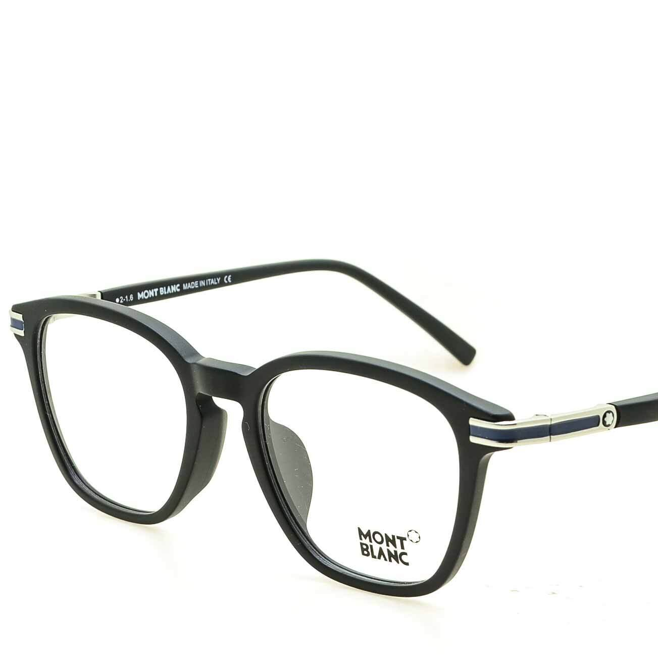 Mont Blanc Mb 700s-f