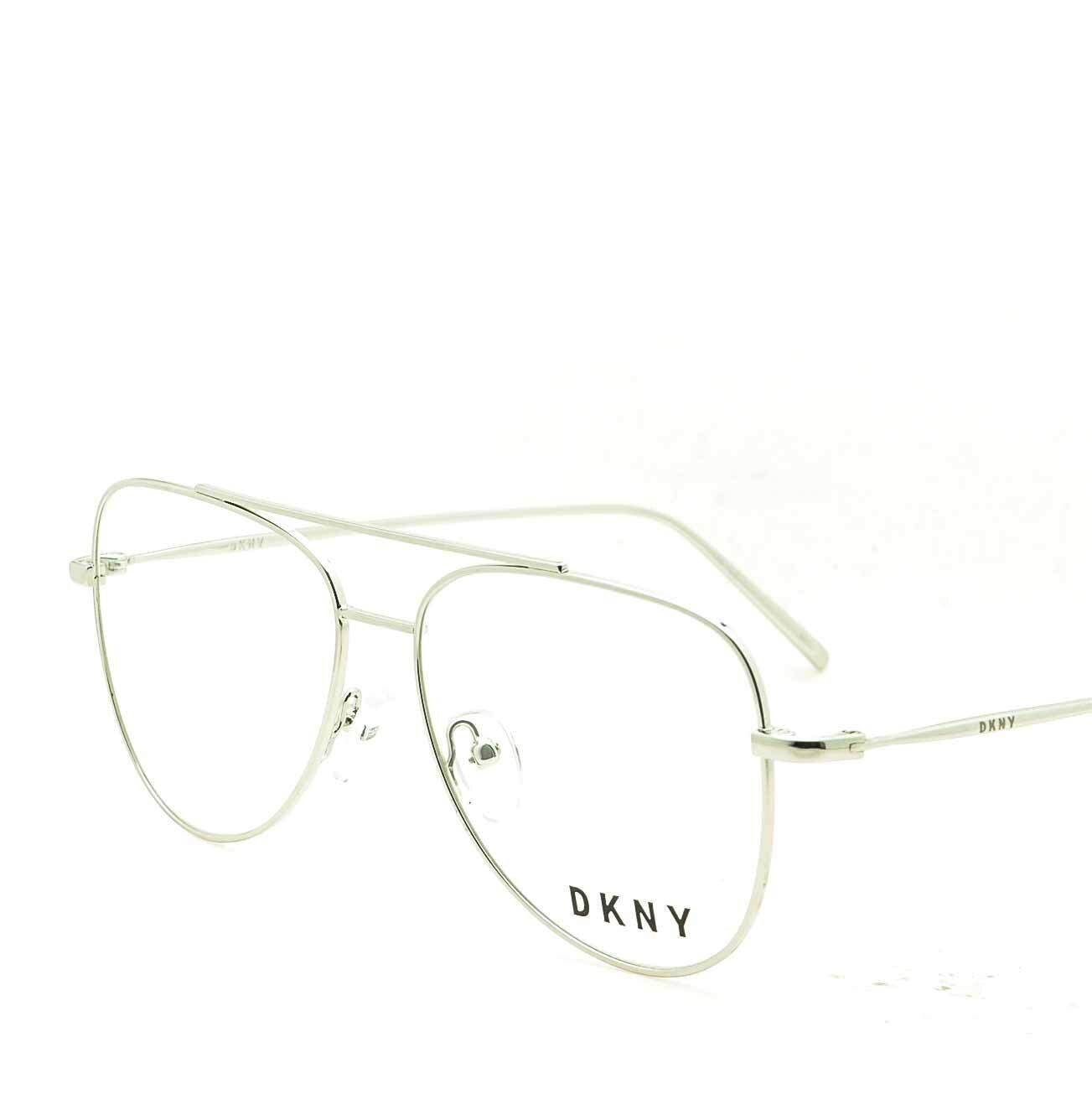 Dkny Dk1004