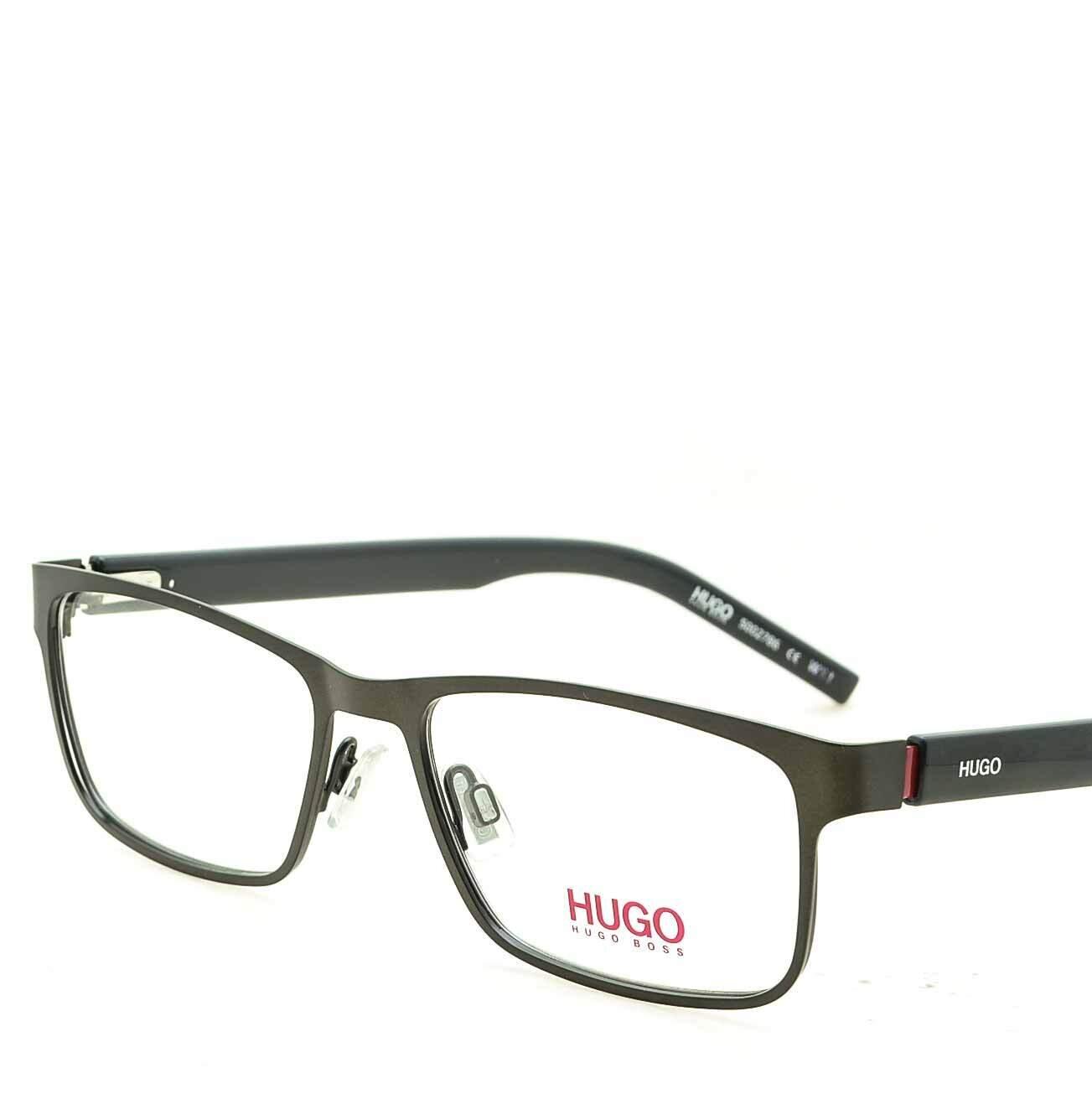 Hugo Boss 55017