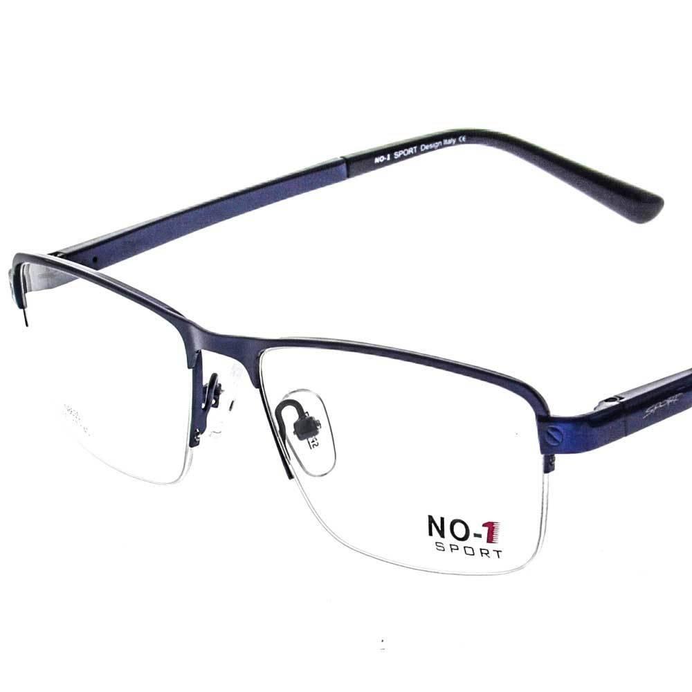 NO-1 SPORT N8635
