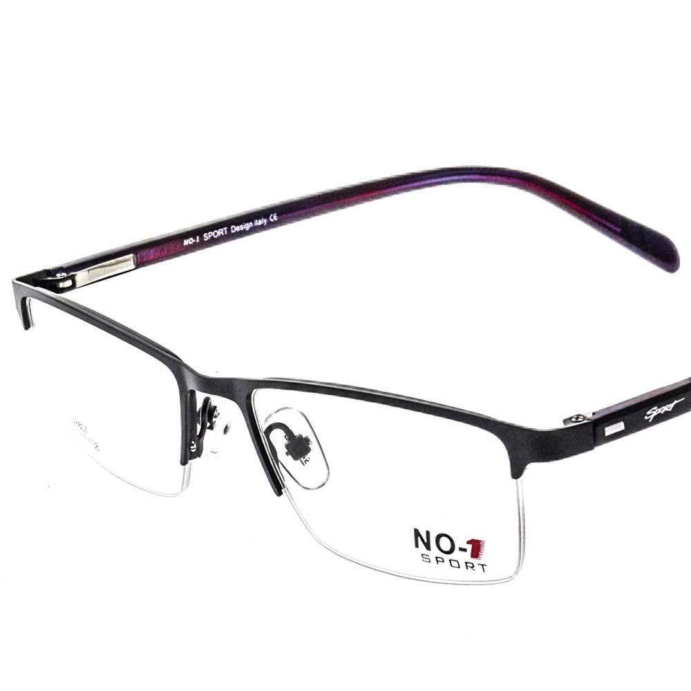 NO-1 SPORT N8807