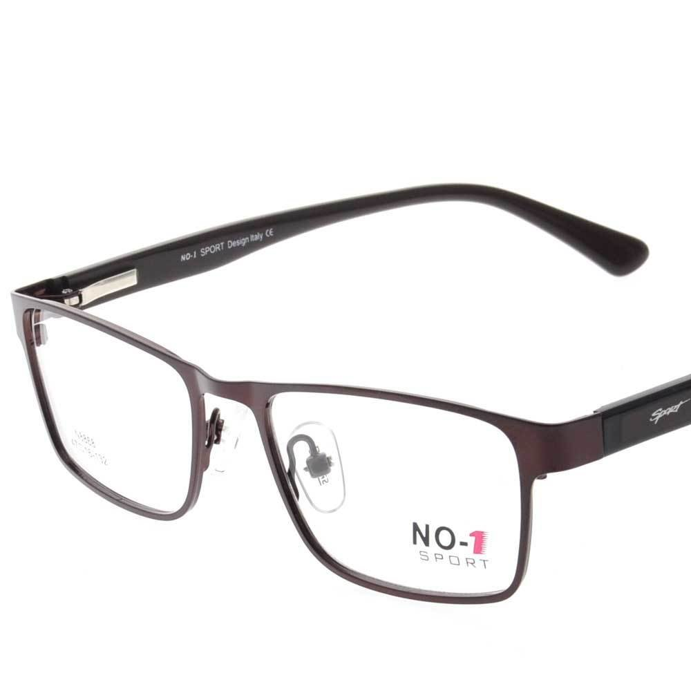 No-1 Sport N8868