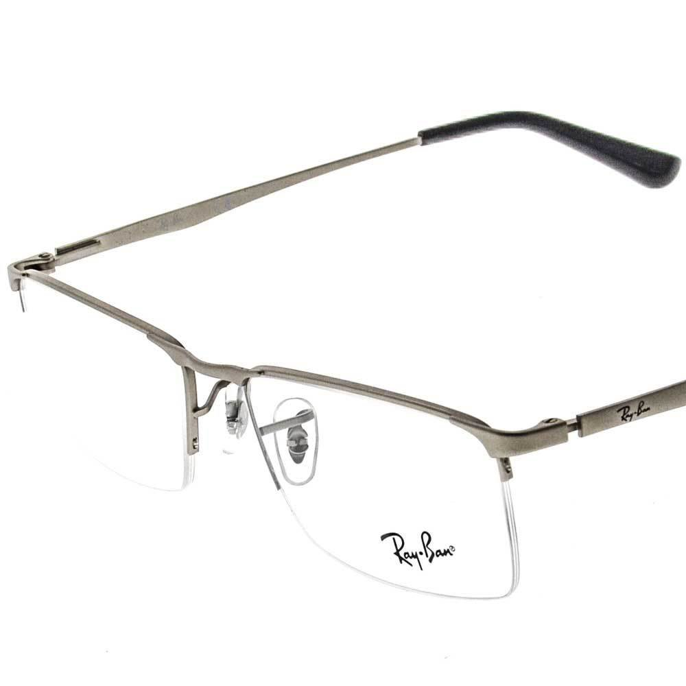 RAY BAN RB6281D