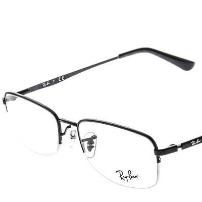 RAY BAN RB 6282D