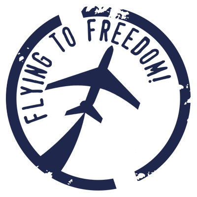 Flying to Freedom Curriculum