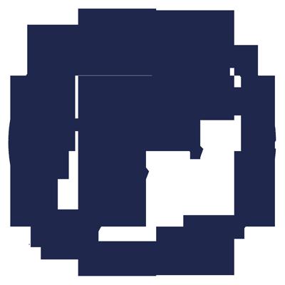 Flying to Freedom Workbook