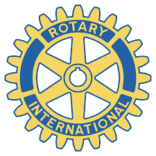 Donate to Rotary!