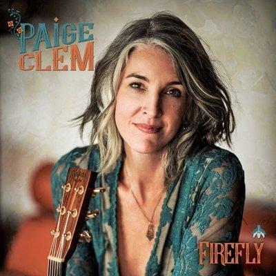 Firefly CD