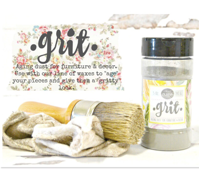 Sweet Pickins Grit Aging Dust, 5 oz, ***Free Shipping***