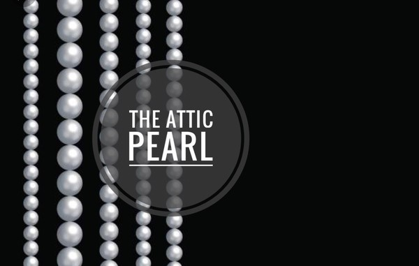 The Attic Pearl