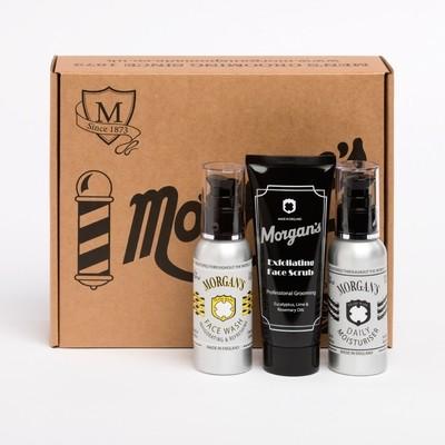 Spa Gift Set