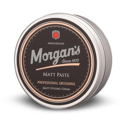 Matt Paste 100ml