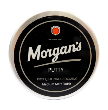 Styling Putty 100ml