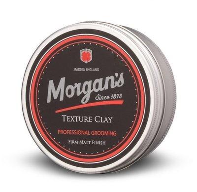 Texture Clay 100ml