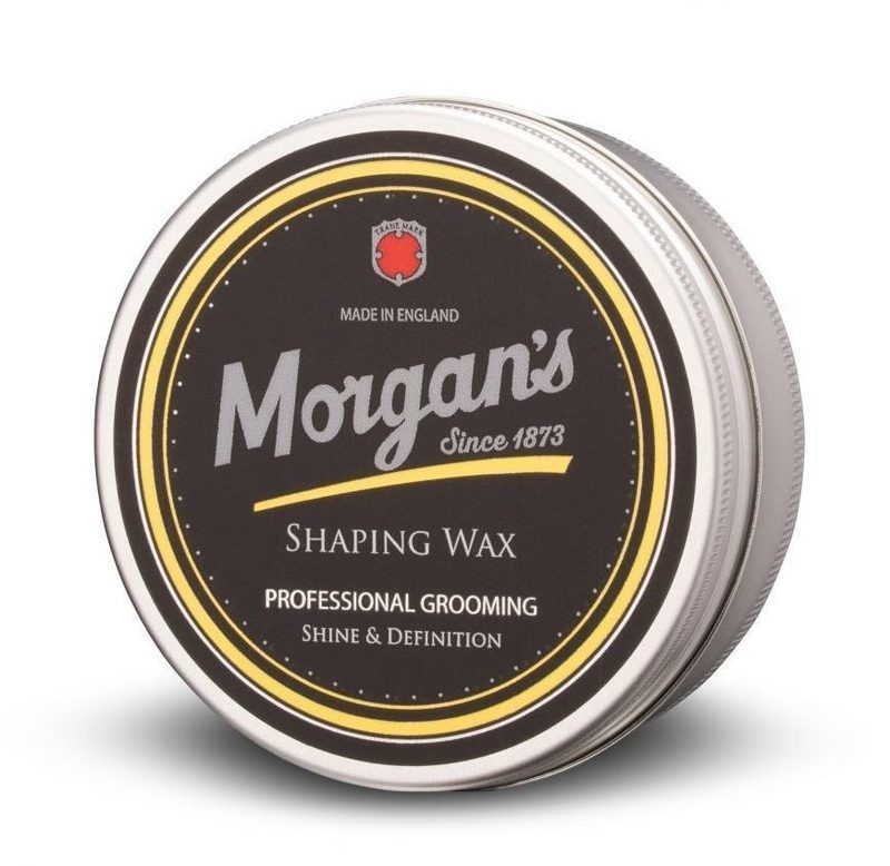 Shaping Wax 100ml