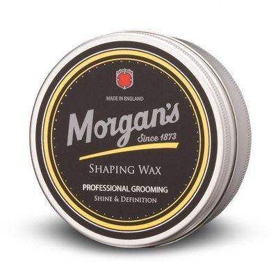 Shaping Wax 100ml