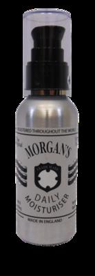Daily Moisturizer Bottle 100ml