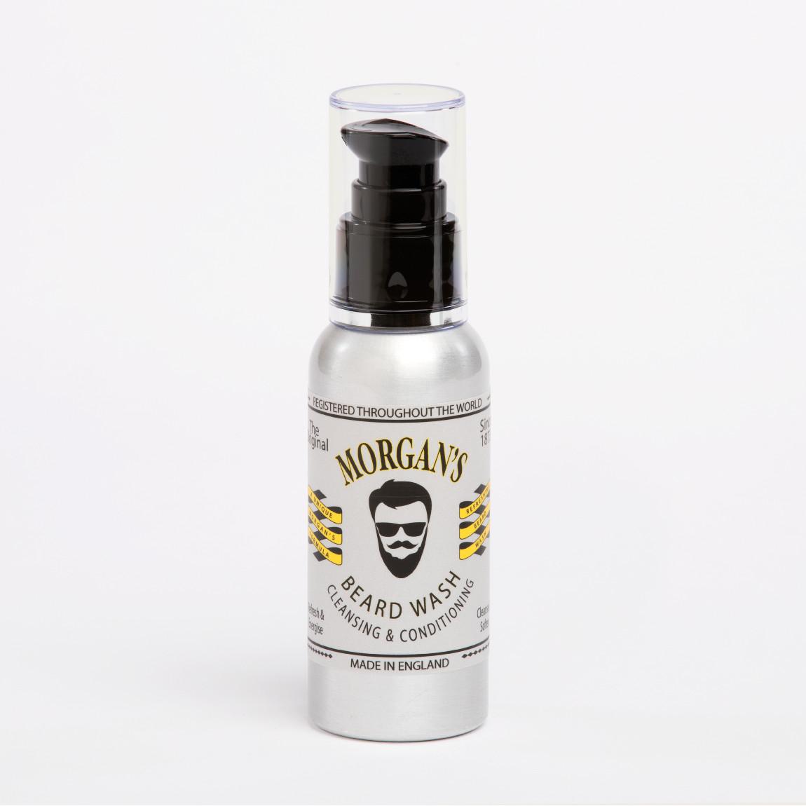Beard Wash 100ml