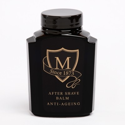 After Shave Balm 125ml