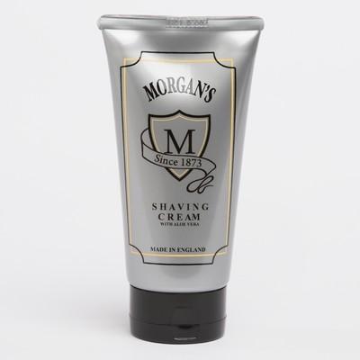 Shaving Cream 150ml