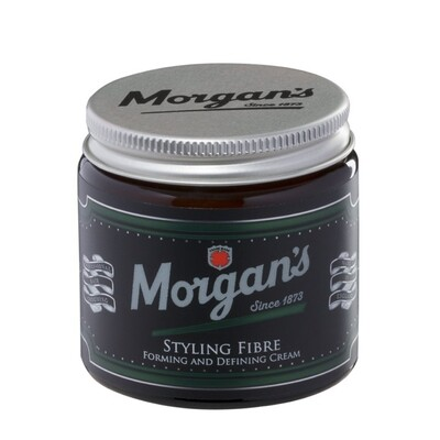 Styling Fiber 120ml