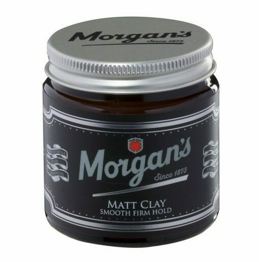 Matt Clay 120ml