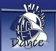 Hillcrest Jr. High Winter Dance Concert 2020