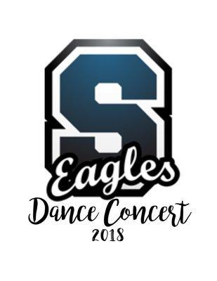 Skyline High Winter Dance Concert 2019
